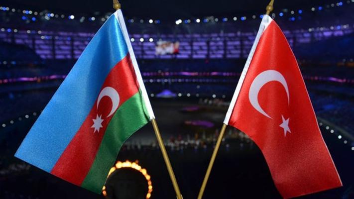 Azerbaycan'dan üzücü haber 1 asker şehit oldu