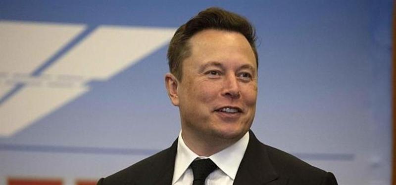Elon Musk: ''Muhtemelen 6 yıl içinde Mars'a gideceğiz''