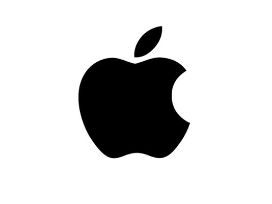 iPhone kutularında artık sarj aleti ve kulaklık olmayacak