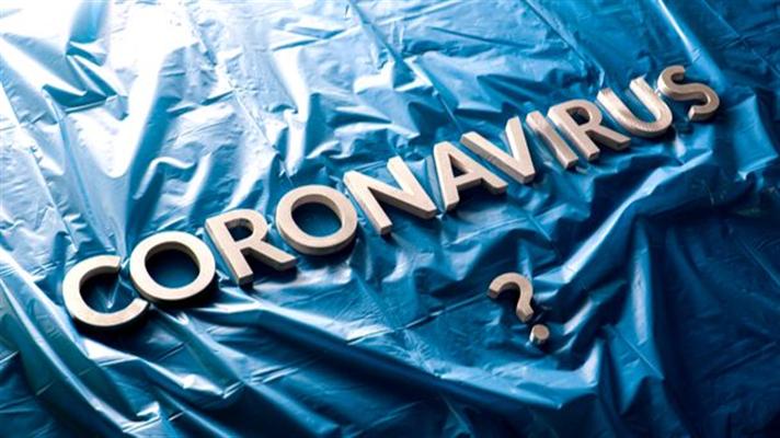 Yeni tip coronavirüs, İspanya ve İsviçre'de de görüldü