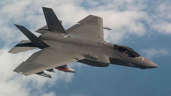 Yunanistan, Fransa'dan 18 adet savaş uçağı alacak