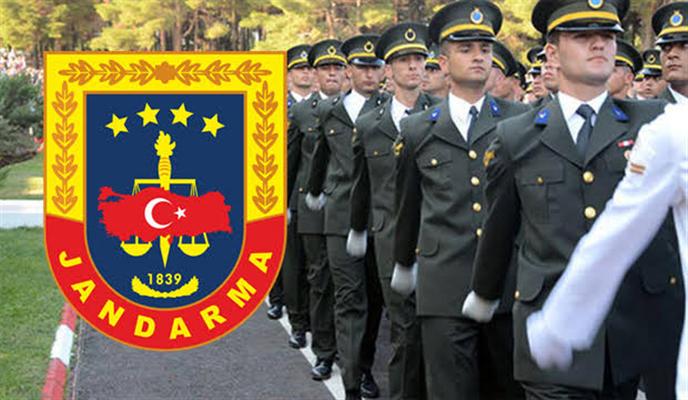 İstanbul ve Diyarbakır'da toplam 4 terörist yakalandı