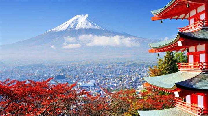 Japonya yabancı uyruklu misafir kabul etmeyecek