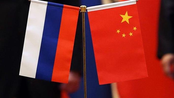 Çin, Rusya'dan 121 adet helikopter alacağını duyurdu
