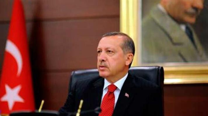 2021 Yılında Erdoğan'ın maaşı 6 bin 750 TL artarak 88 bin TL olacak