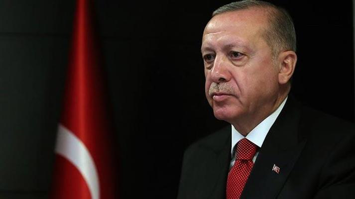 """Recep Tayyip Erdoğan'dan müjde:""""Cumartesi günü Karadeniz'de bulunan yeni rezerv miktarını açıklayacağız"""""""