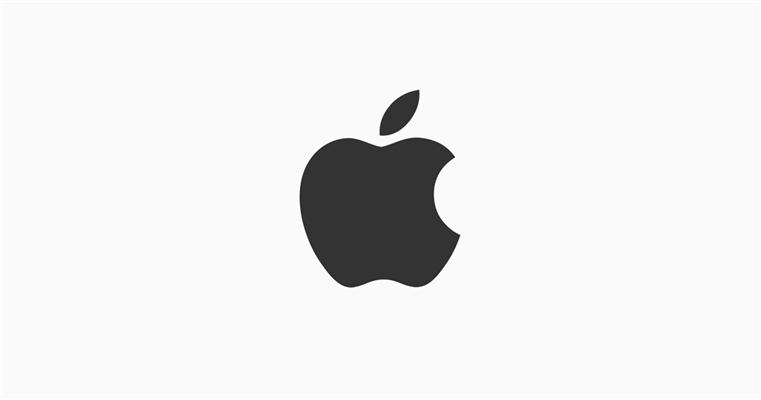 Apple tarihi zirvesinden hızlı düştü,%22 değer kaybetti