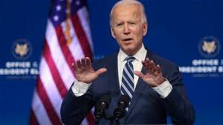 Joe Biden vergi artırırsa piyasalar alt üst olabilir