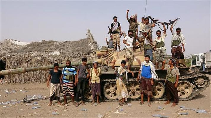 Birleşmiş Milletler, Yemen'de önlem alınmazsa milyonlarca insanın kıtlık sebebiyle öleceğini söyledi