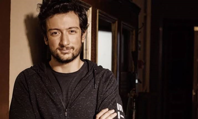 Mervan Tepelioğlu ile Sunay Sagut ayrıldı