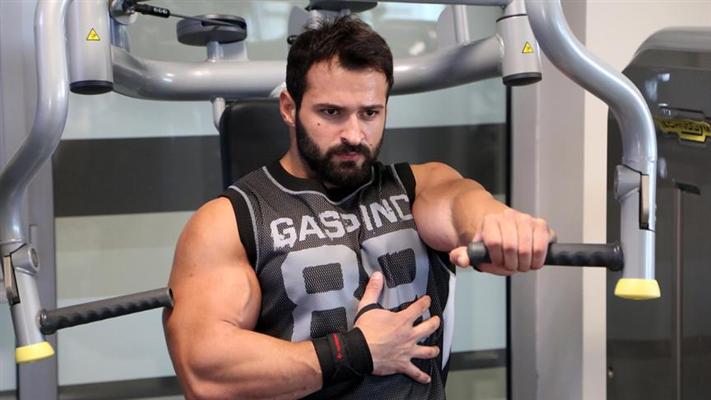 Mustafa Yıldız'ın 70 Bin TL ödüllü yarışmasına 4 gün kaldı